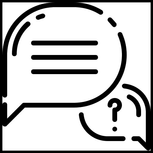 icon08