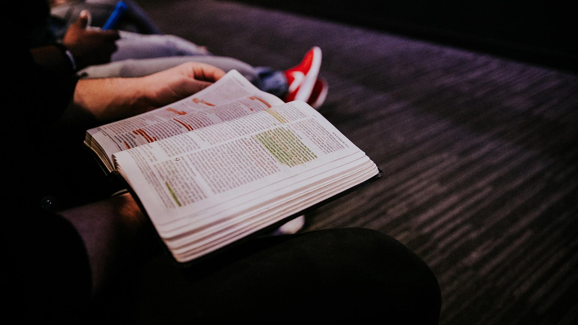 NAGYMUZSALY • ÚJ ÉLET u. 34